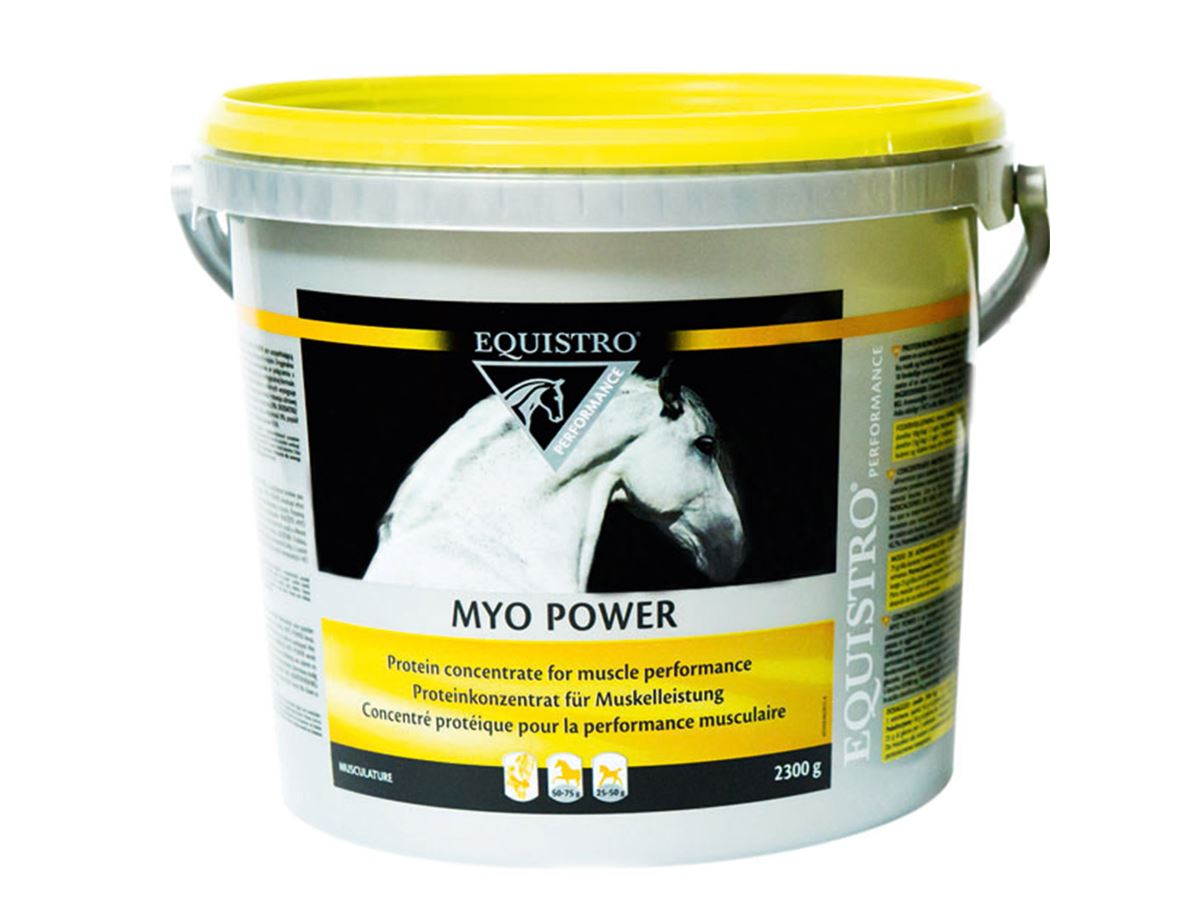 22169-Equistro-Myo-Power-2300g.jpg