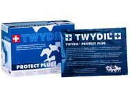 TWYDIL PROTECT PLUS.jpg