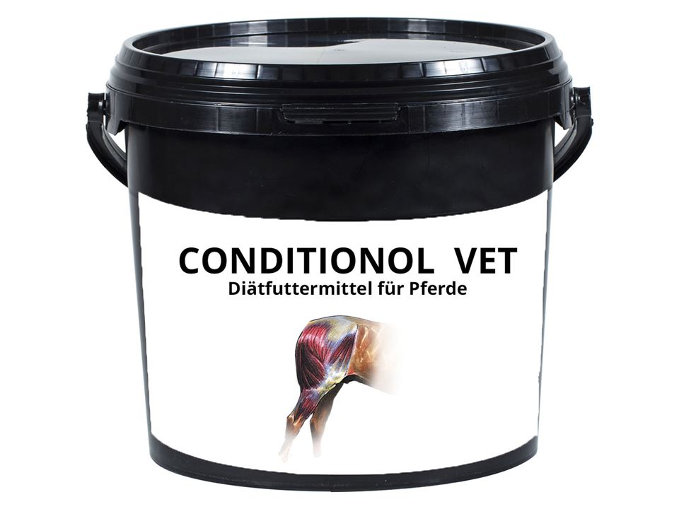 conditionol-vet.jpg