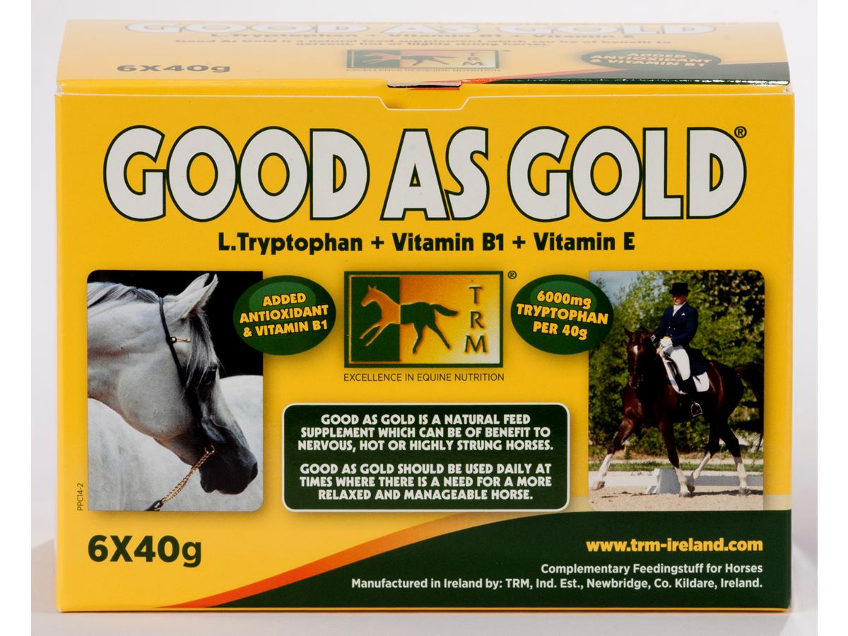 TRM Good As Gold 6x40g box Apr 14.jpg